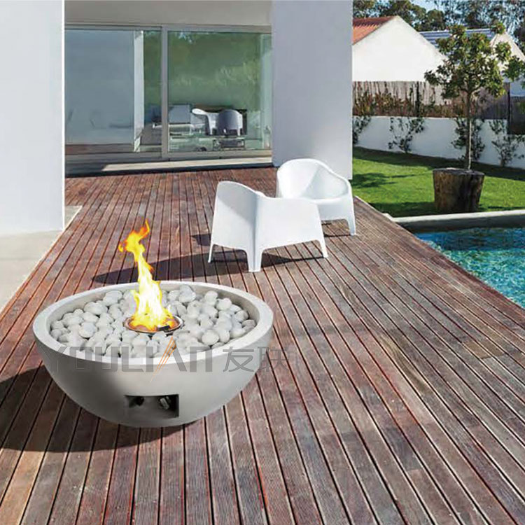 Outdoor Fire Pit归档 We Are Professional In Producing Fireplace